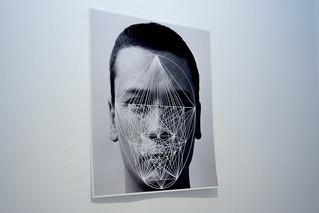 Stefano-Bonacci-Galeria-Lucia-Mendoza-PAC-David-Delgado-Ruiz-[DDR]