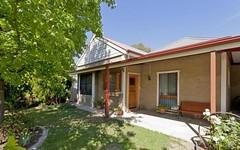 21 Blair Street, Culcairn NSW
