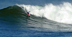 TOM LOWE / 9822WGH (Rafael Gonzlez de Riancho (Lunada) / Rafa Rianch) Tags: sea mar surf waves surfing olas cantabria lavaca ocano cantbrico lavacagiganteinvitational2015