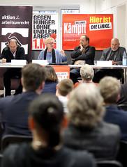 B&G Konferenz Union Busting, Hamm2016_25 (dielinke_nrw) Tags: union fotos schmidt holger bg niels busting konferenz 160130