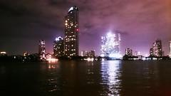 Bit of Bangkok #nightview #amazingthailand (ade_diwi) Tags: nightview amazingthailand