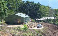 Lot 23 1283 Byrrill Creek Road, Brays Creek NSW