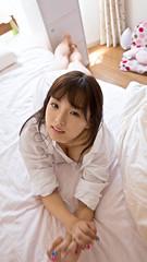 篠崎愛 画像22