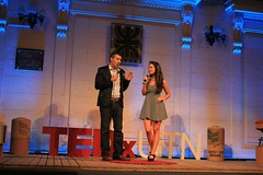 "TEDxUTN • <a style=""font-size:0.8em;"" href=""http://www.flickr.com/photos/65379869@N05/24246701076/"" target=""_blank"">View on Flickr</a>"