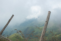 (Amelie Lelarge) Tags: india munnar topstation