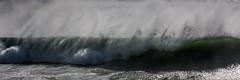LR1-000198 (Eddy Bakker Photography) Tags: sea seascape waves