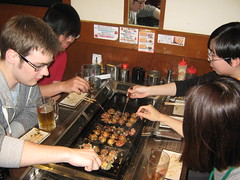 ECC國際外語專門學校日本語學科 (3)