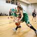 160109_1te Liga_Chur Basket-Greifensee Basket_3000x2000_131