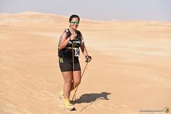 3-Oman-Desert-Marathon-Day-6_6640