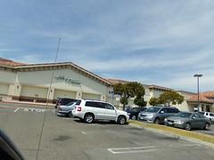 Haggen Arroyo Grande, CA (COOLCAT433) Tags: ca st grande branch w former arroyo albertsons haggen 6304 1132