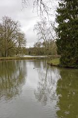 _DSC2828_DxO (Alexandre Dolique) Tags: castle chteau parc rambouillet d810