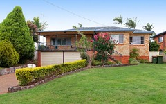 50 Kennedy Drive, Port Macquarie NSW