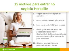 herbalife negocio renda extra independencia financeira marketing multi nivel focoemvidasaudavel.com.br 75 (focoemvidasaudavel) Tags: familia vendedor liberdade venda herbalife araguaia royalties evs mlm saude consultor negocio cliente mmn lucro atacado nutrio varejo produtividade rendaextra marketingmultinivel perderpeso espaovidasaudavel focoemvidasaudavel vidaativaesaudavel independenciafinanceira