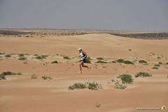 3-Oman-Desert-Marathon-Day-6_7175