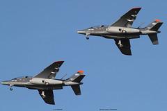 IMG_2315 (jeanpierredewam) Tags: nice belgian 28 airforce eto alphajet dassaultdornier at12at14
