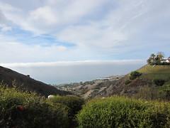 IMG_0710 (ninasprints) Tags: ocean beach hiking palosverdes cabrillobeach koreanfriendshipbell beachviews portuguesebend explorecalifornia latrailhikers