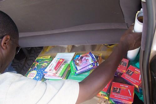 Uganda_2012_046