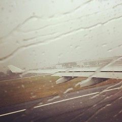 taken some 5 hours ago... (lclek) Tags: rain airplane airport rainy changi takeoff drizzly ascend drizzling uploaded:by=flickstagram instagram:photo=11033605446609594441333243