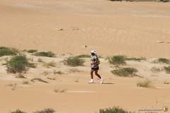 3-Oman-Desert-Marathon-Day-6_0048