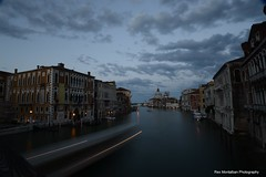 venice (Rex Montalban Photography) Tags: venice italy europe rexmontalbanphotography