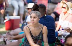 rudimentals8 (WITHIN the FRAME Photography(5 Million views tha) Tags: park beauty fashion female fan candid capetown gazing headgear 70200mmlens eos6d