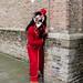 "2016_01_16_Venise_Bruges-96 • <a style=""font-size:0.8em;"" href=""http://www.flickr.com/photos/100070713@N08/24445836455/"" target=""_blank"">View on Flickr</a>"