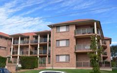 8/25-29 Koorabel Avenue, Gymea NSW