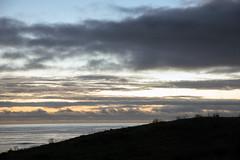 Helen Hill @ Dusk (Joe Josephs: 2,600,180 views - thank you) Tags: california sunset landscape landscapes dusk fineartphotography californiacentralcoast travelphotography californialandscape outdoorphotography fineartprints joejosephsphotography