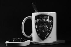 moments coffee act2 BW (leneantii) Tags: bw white black cup coffee canon blackwhite lowlight noir nb mug monochrom lowkey blanc proxy noirblanc canoneos6d