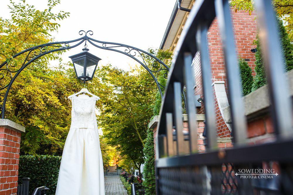 Erin&Caleb-wedding-SD-0005