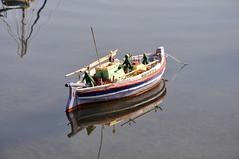 063 Arki les petits bateaux (Docaron) Tags: sea boat greece bateau grèce arki egean ελλάδα meregée dodecaneseislands dodécanèse δωδεκάνησα αρκοί ελληνικάνησιά λειψοί δωδεκανήσου dominiquecaron