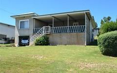 35 Queen Street, Warialda NSW