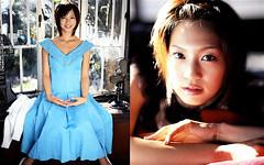 安田美沙子 画像3
