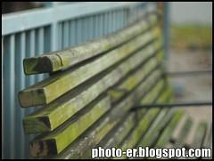 Carl Zeiss Jena Biotar 58mm f2@E-PL3 (photo.er) Tags: olympus czj m42lens carlzeissjena russianlens carlzeissjenabiotar58mmf2 olympusepl3