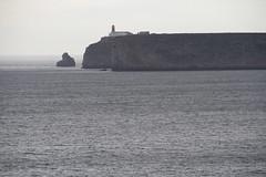 _MG_7292 (baptisteflageul) Tags: ocean voyage trip travel sea mer portugal landscape europe atlantic algarve passage discovery lisbonne atlantique decouverte