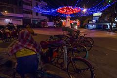 IMG_7202 (indrajit_pudiatmoko) Tags: nightshoot solo lampion surakarta pasargede