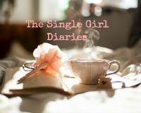 SingleGirlDiariesIcon