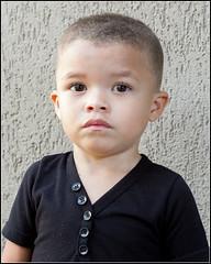 Rafael (fernandomalungo) Tags: portrait mamiya 50mm retrato chldren sekor canoneos7d mamiyasekor50mmf2 mamiyasekor50mm