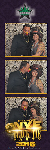 "NYE 2016 Photo Booth Strips • <a style=""font-size:0.8em;"" href=""http://www.flickr.com/photos/95348018@N07/24729784581/"" target=""_blank"">View on Flickr</a>"