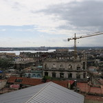 "Havana Vieja <a style=""margin-left:10px; font-size:0.8em;"" href=""http://www.flickr.com/photos/14315427@N00/24733766139/"" target=""_blank"">@flickr</a>"