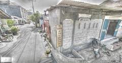 KD's World Tour: Denpasar