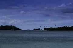 AGQ-20140423-0016 (AGQue) Tags: travel vacation fiji canon photography april fj oceania 2014 wetseason fji westerndivision canon60d canonefs18200mmf3556is gmt1200fijiislandsstandardtimezone
