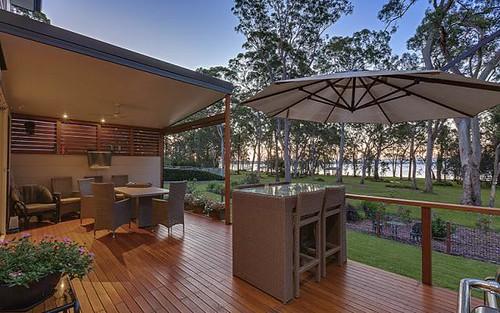 23 Nine Acres Way, Murrays Beach NSW