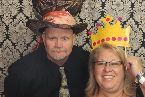 """2016 Individual Photo Booth Images • <a style=""""font-size:0.8em;"""" href=""""http://www.flickr.com/photos/95348018@N07/24822217765/"""" target=""""_blank"""">View on Flickr</a>"""