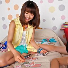 大島優子 画像42