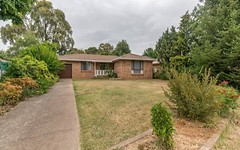 2 Brooke Place, Orange NSW