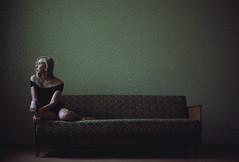 Im still here (arturskrumos) Tags: film analog 35mm kodak olympus ishootfilm 100 portra analogphotography om1 olympusom1 kodakfilm kodakportra kodakphoto filmnotdead istillshootfilm filmphotagraphy