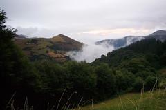 Nube (juanrgallo) Tags: asturias nube tineo asturien burgazal cuartodelosvalles
