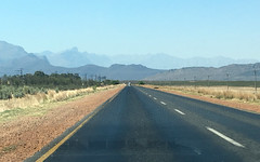 Approaching Tulbagh (RobW_) Tags: africa south february friday approaching westerncape 2016 tulbagh witzenberg 05feb2016