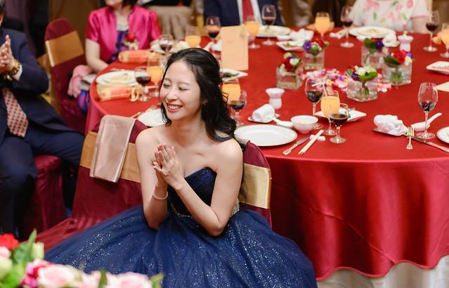 台北婚攝,台北福華大飯店,台北福華飯店婚攝,台北福華飯店婚宴,婚禮攝影,婚攝,婚攝推薦,婚攝紅帽子,紅帽子,紅帽子工作室,Redcap-Studio-124